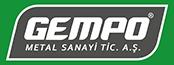 gempo