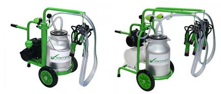 milking_machines