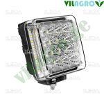 LED Work Light 27W COMBO - 453701084